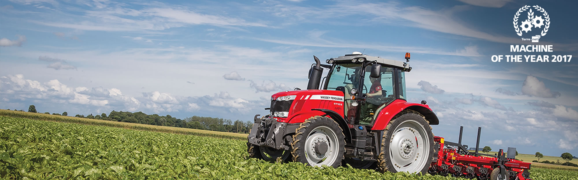 F 6700 S FREE Active Mechanical Suspension* FREE Multipad*